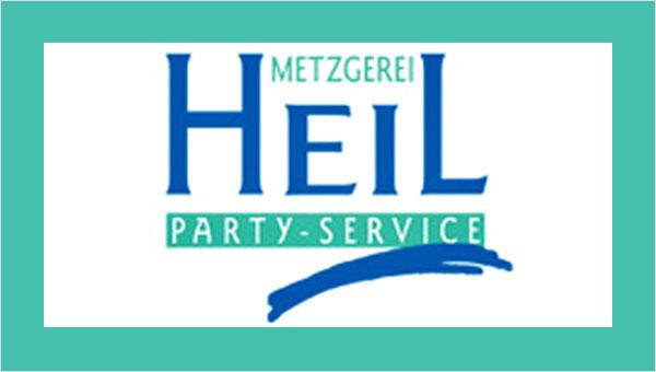 Heil-01