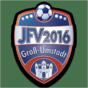 JFV 2016 Groß-Umstadt e.V.