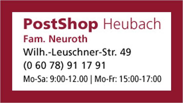 Postshop-01