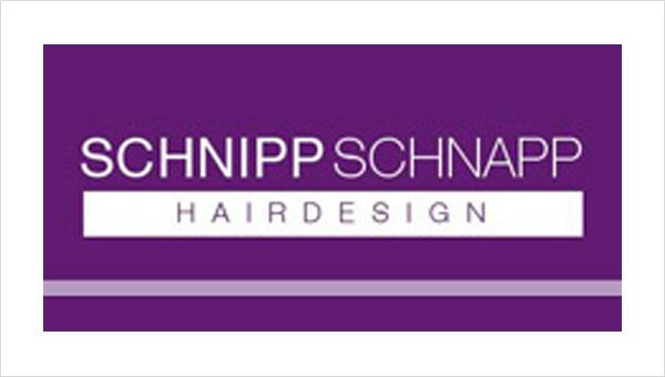 SchnippSchnapp-01