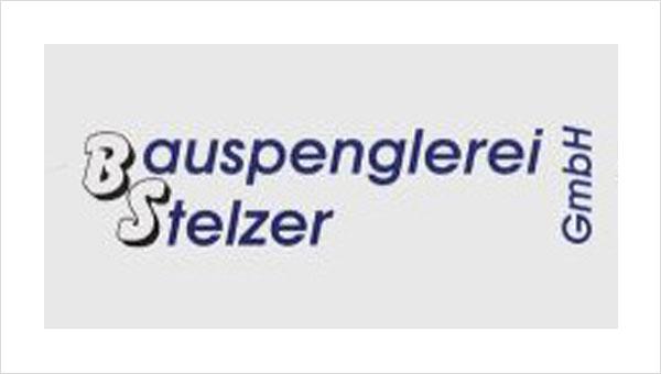 Stelzer-01