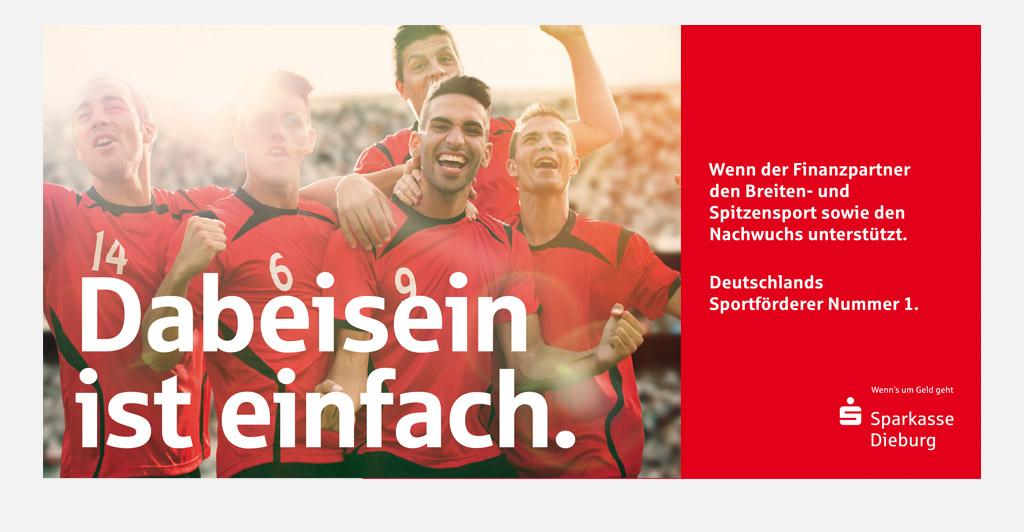 svh-sponsoren-sparkasse-dieburg