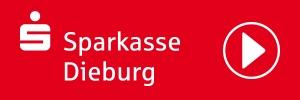 Spendenaktion Sparkasse Dieburg